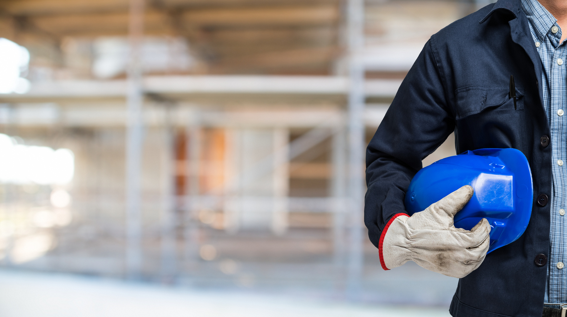 Usługi budowlane, nadzory, kosztorysy, doradztwo techniczne